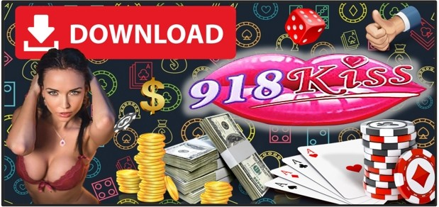 918kaya Free Credit APK Download 2021 New Version For Android & IOS