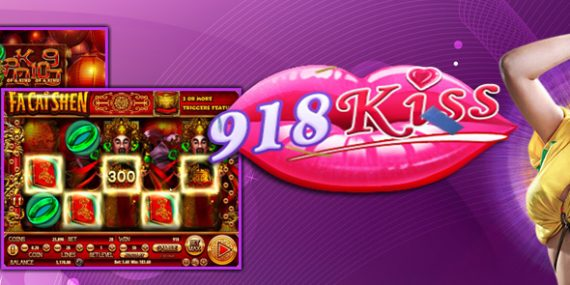 918kiss APK Hack Free Download 2021 New Version For Android & IOS