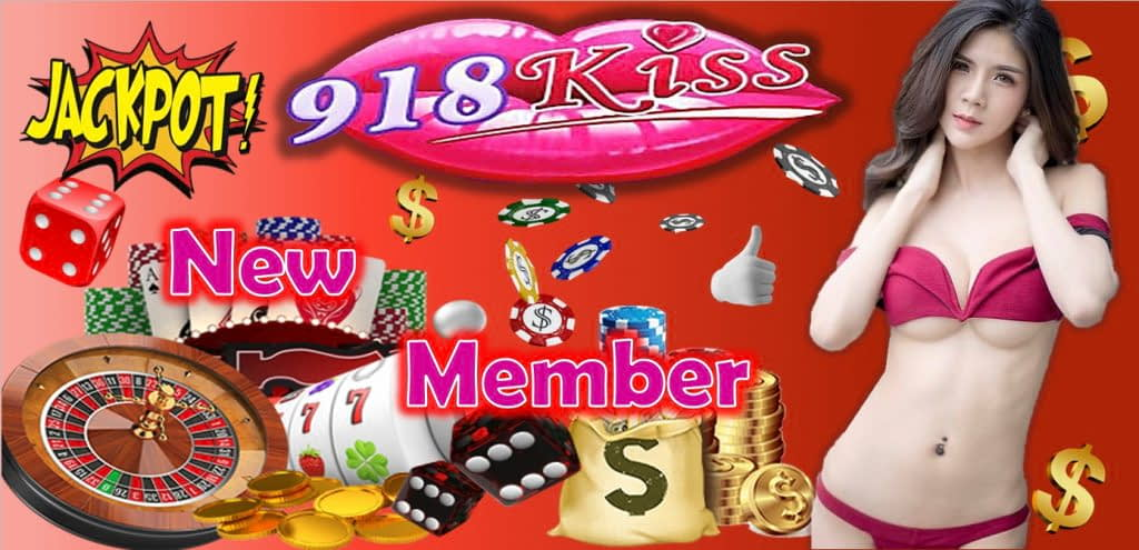 918kiss Demo ID APK Free Download 2021 New Version For Android & IOS
