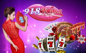 Read more about the article 918kiss Easy Win APK Free Download 2021 New Version For Android & IOS