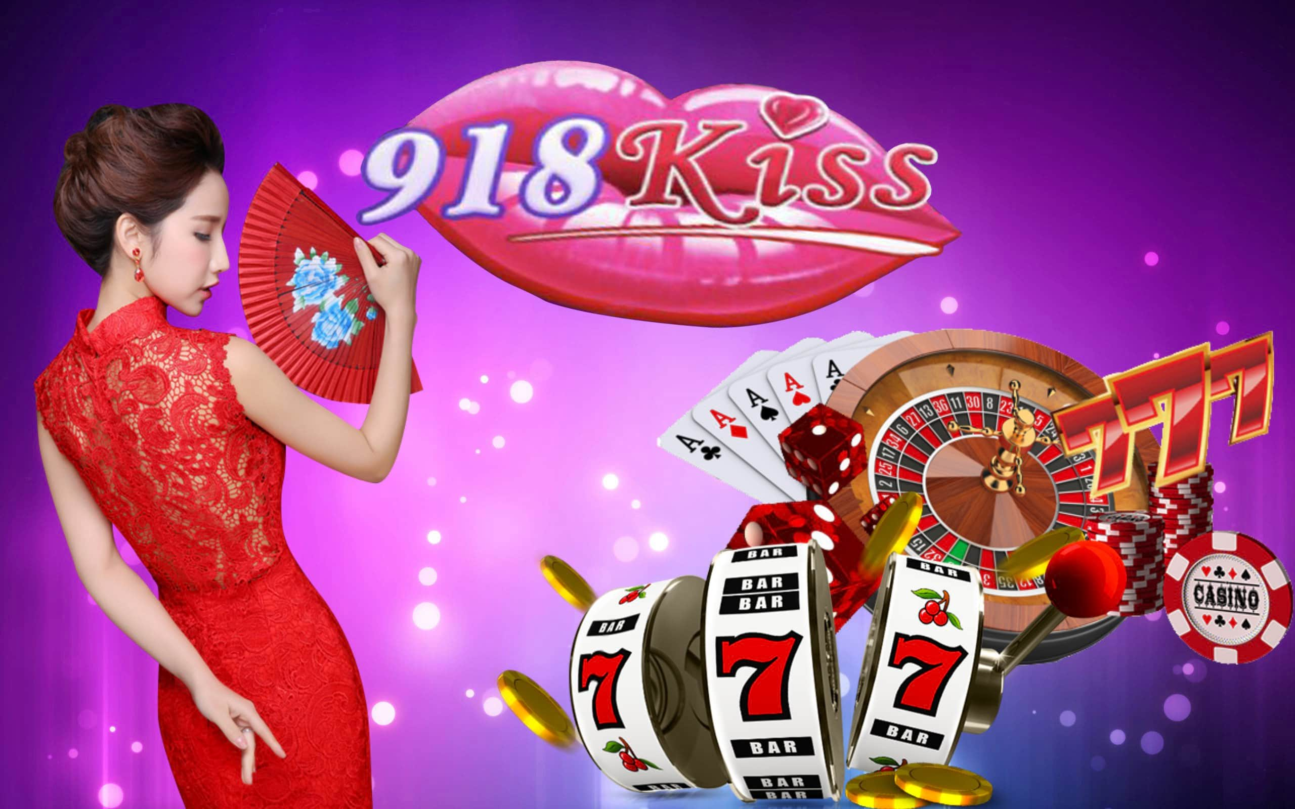 918kiss Easy Win APK Free Download 2021 New Version For Android & IOS