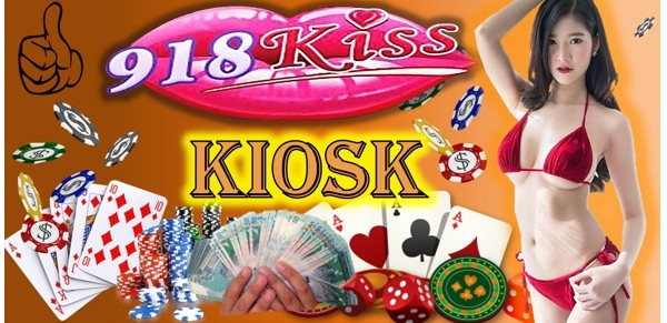 918kiss Kaya APK Free Download 2021 New Version For Android & IOS