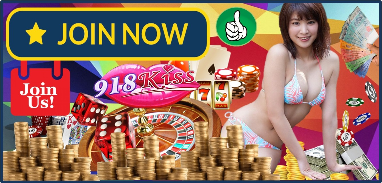 918kiss Login APK Free Download 2021 New Version For Android & IOS