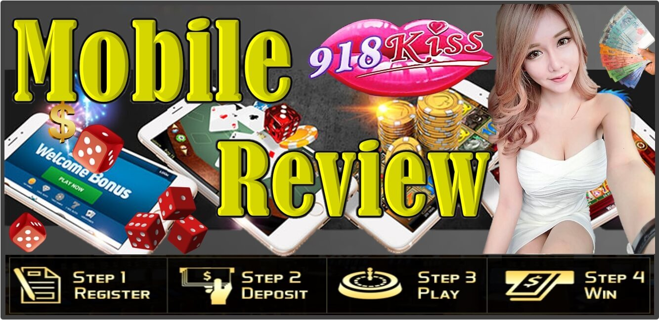 Read more about the article 918kiss Original APK Free Download 2021 New Version For Android & IOS