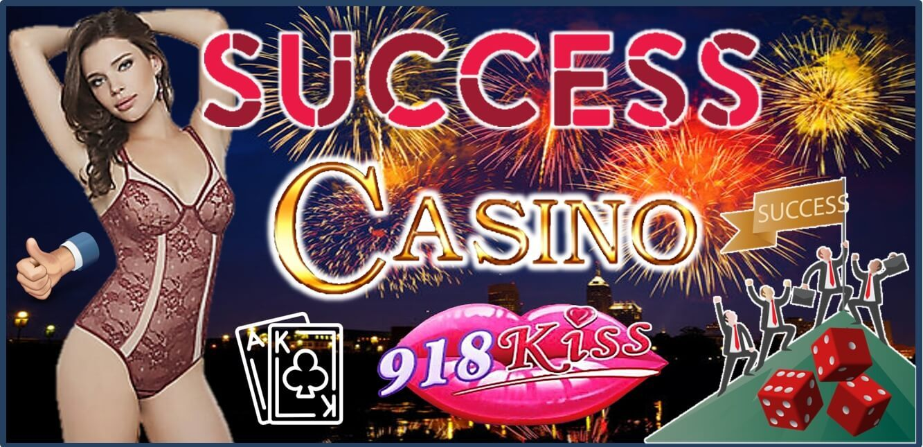 918kiss Test ID APK Free Download 2021 New Version For Android & IOS