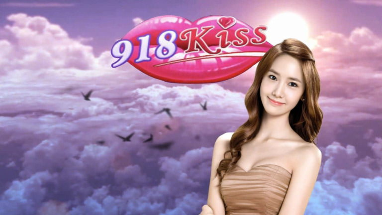 918kiss Victory APK Free Download 2021 New Version For Android & IOS