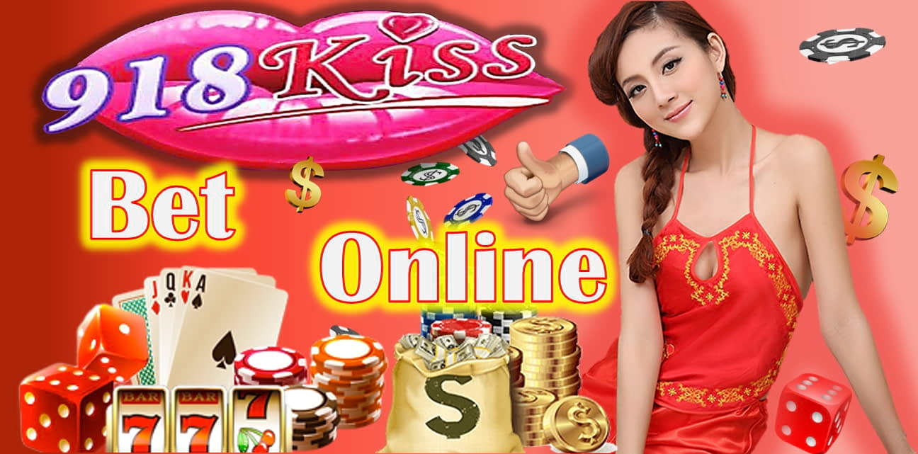 918kiss Win APK Free Download 2021 New Version for Android & iOS