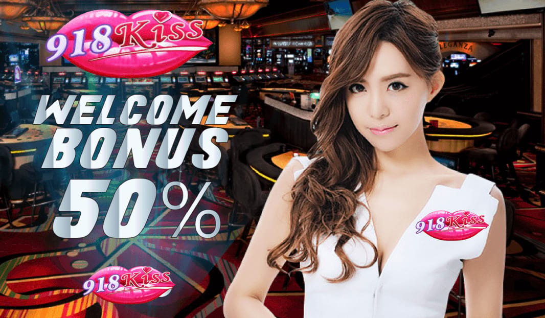 918kiss for PC APK Free Download 2021 New Version For Android & IOS