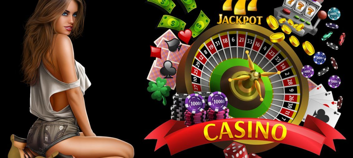 Read more about the article Kiss918 Jackpot APK Free Download 2021 New Version For Android & IOS
