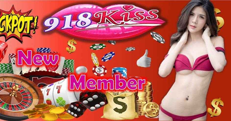 Kiss918 Lama APK Free Download 2021 New Version For Android & IOS