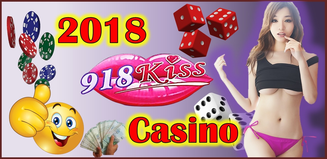Kiss918 Kaya Apk Free Download 2021 New Version for Android & iOS