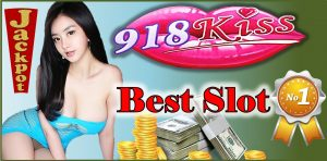 Read more about the article Kiss918 Slot Game APK Free Download 2021 New Version For Android & IOS