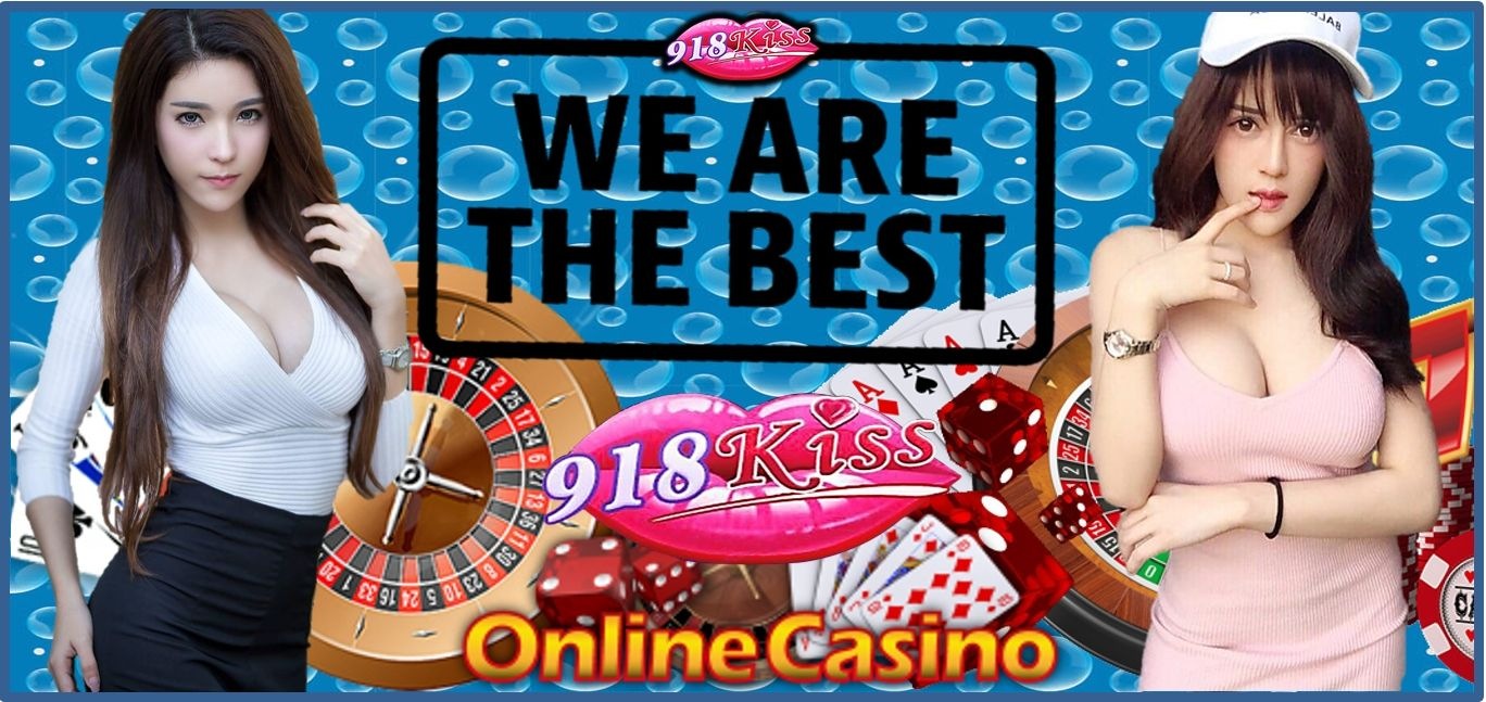 Kiss918 PNG APK Free Download 2021 New Version For Android & IOS